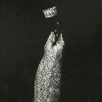 第10回 高知国際版画トリエンナーレ展